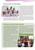 HB Notícias 08 - Hospital Balbino - Page 2