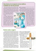 HB Notícias 08 - Hospital Balbino - Page 6