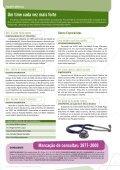 HB Notícias 08 - Hospital Balbino - Page 7