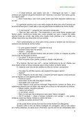 Mattos, Malta e Matta - Unama - Page 6