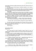 Mattos, Malta e Matta - Unama - Page 7