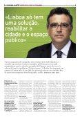 V CONVENÇÃO DO BLOCO - Esquerda.net - Page 2