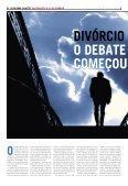 V CONVENÇÃO DO BLOCO - Esquerda.net - Page 4