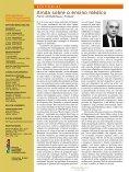 Boletim 3_3_FOTOLITO_OK.p65 - Academia Brasileira de ... - Page 2