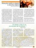 Boletim 3_3_FOTOLITO_OK.p65 - Academia Brasileira de ... - Page 3