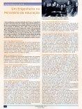 Boletim 3_3_FOTOLITO_OK.p65 - Academia Brasileira de ... - Page 4