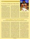 Boletim 3_3_FOTOLITO_OK.p65 - Academia Brasileira de ... - Page 6