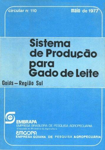 929,44 KB - Infoteca-e - Embrapa