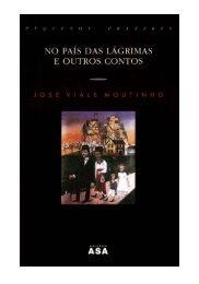 No País das Lágrimas e Outros Contos - PDF Leya
