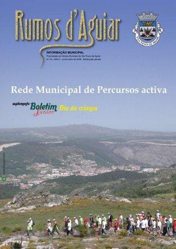 visualizar... - Câmara Municipal de Vila Pouca de Aguiar