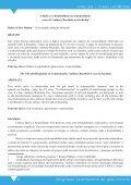 Congresso Internacional de Gastronomia – Mesa Tendências 2011 ... - Page 6