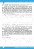 Congresso Internacional de Gastronomia – Mesa Tendências 2011 ... - Page 7