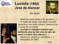 Lucíola (1862)