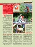 Nº41 - Agosto 10 - Page 3