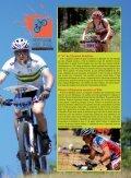 Nº41 - Agosto 10 - Page 5