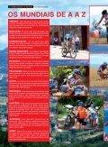 Nº41 - Agosto 10 - Page 6