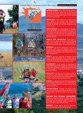 Nº41 - Agosto 10 - Page 7