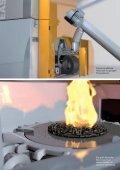 Pelletheizung KWB Easyfire 8-35 kW - Jenni Energietechnik AG - Seite 6