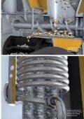 Pelletheizung KWB Easyfire 8-35 kW - Jenni Energietechnik AG - Seite 7