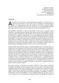 territorialidade travesti na avenida Augusto Severo, no ... - Auto Editor - Page 2