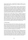 territorialidade travesti na avenida Augusto Severo, no ... - Auto Editor - Page 3