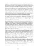 territorialidade travesti na avenida Augusto Severo, no ... - Auto Editor - Page 4