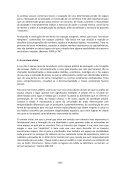 territorialidade travesti na avenida Augusto Severo, no ... - Auto Editor - Page 5