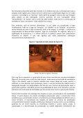territorialidade travesti na avenida Augusto Severo, no ... - Auto Editor - Page 6