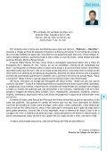 Ecos da Via-Sacra - Colégio da Via-Sacra, Viseu - Page 3