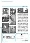 Ecos da Via-Sacra - Colégio da Via-Sacra, Viseu - Page 4