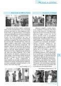 Ecos da Via-Sacra - Colégio da Via-Sacra, Viseu - Page 5