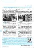 Ecos da Via-Sacra - Colégio da Via-Sacra, Viseu - Page 6