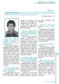 Ecos da Via-Sacra - Colégio da Via-Sacra, Viseu - Page 7