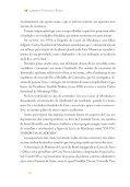 Prosa 1 - Academia Brasileira de Letras - Page 3