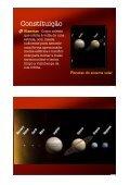 Sistema Solar - Page 2