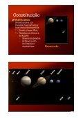 Sistema Solar - Page 3