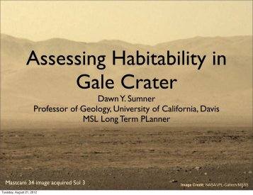 Assessing Habitability in Gale Crater.pdf