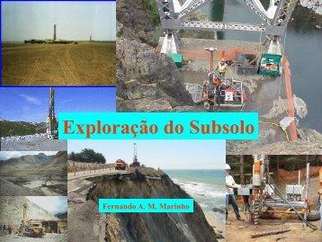 Seminário - Sns.org.br