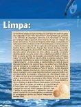 Programa Onda Limpa: - GeoCompany - Tecnologia, Engenharia e ... - Page 2