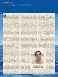 Programa Onda Limpa: - GeoCompany - Tecnologia, Engenharia e ... - Page 3