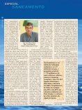 Programa Onda Limpa: - GeoCompany - Tecnologia, Engenharia e ... - Page 7