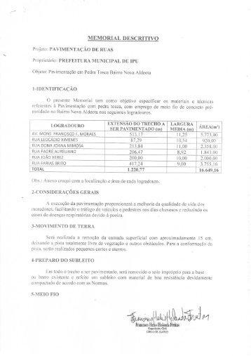 anexos edital - TCM-CE