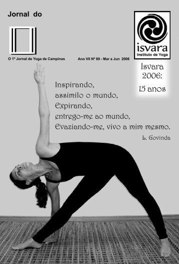 Jornal 89.p65