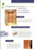 invicta s - Page 2
