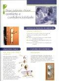 invicta s - Page 3