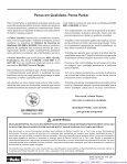 Conexões para Tubos C - HIPRESS COMPONENTES HIDRÁULICOS - Page 2