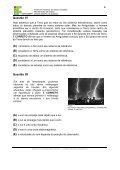 Prova - Ingresso - Page 7