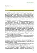 Uma Loureira - Unama - Page 2