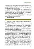 Uma Loureira - Unama - Page 3