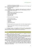 Uma Loureira - Unama - Page 5